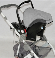 calibra car seat-180x190c.jpg
