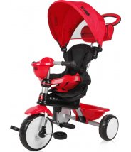"""Children Tricycle """"One"""""""